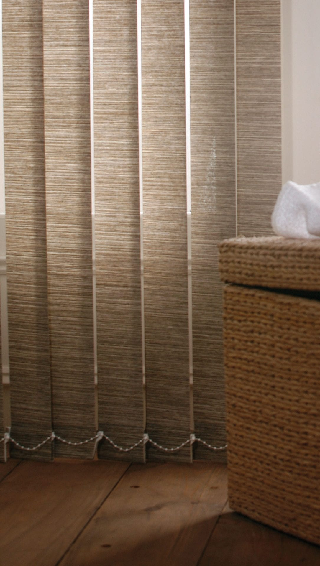 Vertical blinds wolverhampton walsall cannock stafford for Best bathrooms rugeley